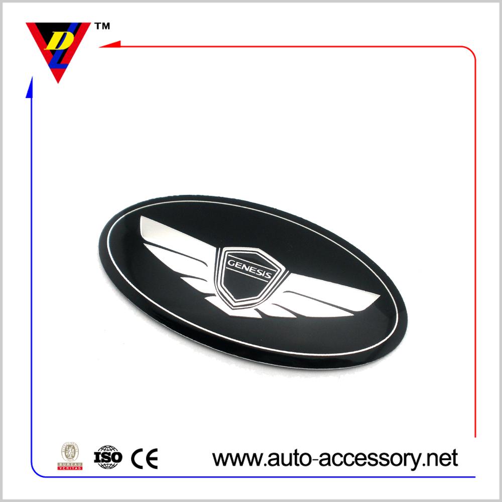 Custom Subaru Emblem >> chrome emblems, car badges, car logos,chrome door handle covers,Dongguan Dongli Xingsheng ...