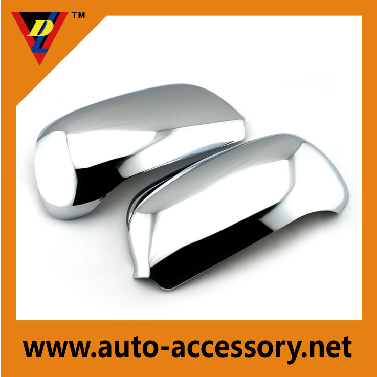 Top-class quality chrome wing m