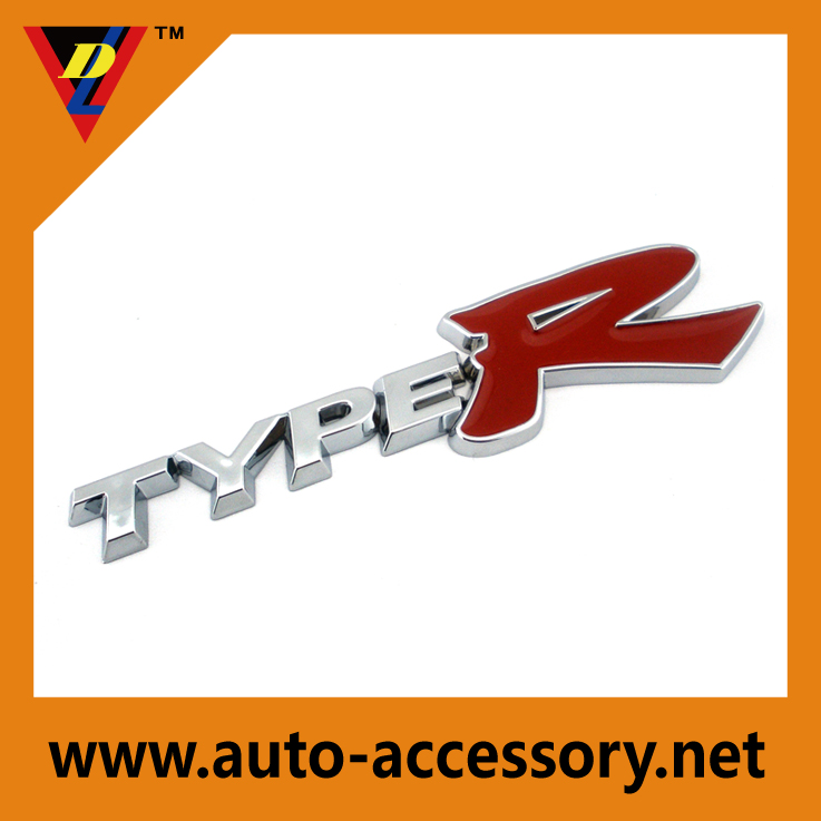 <b>best price all car emblems and names Typer</b>