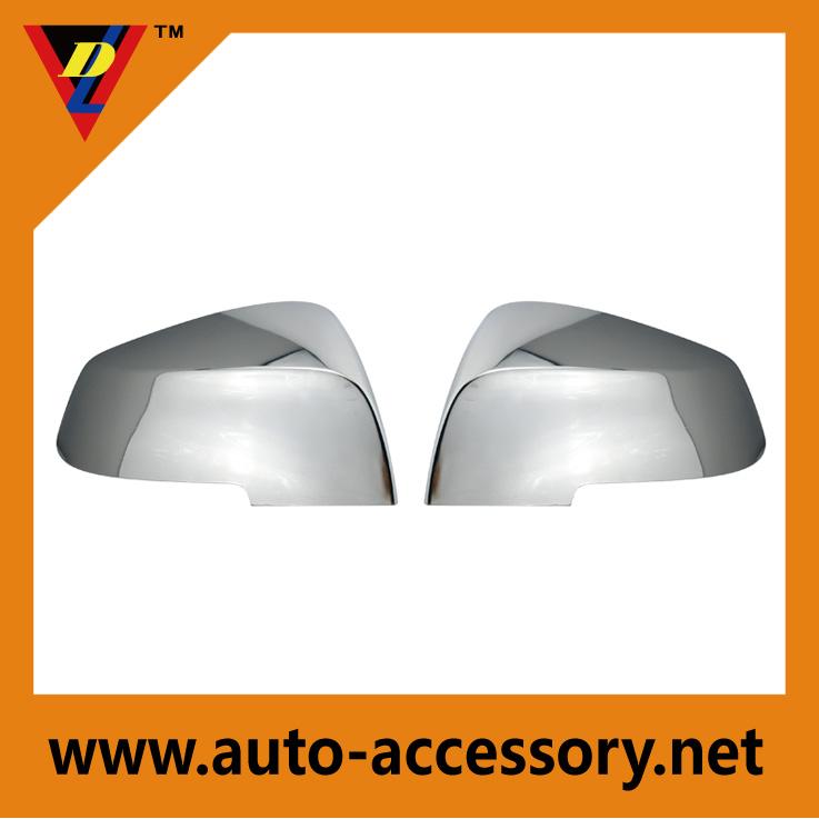 Aftermarket Bmw Parts Wholesale-BMW
