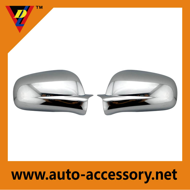 2002 2003 2004 2005 chevrolet impala car chrome accessorie