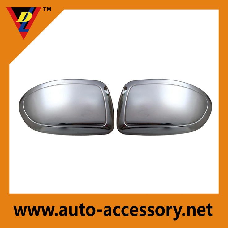 ABS electroplaters chrome mirror cover GMC yukon parts