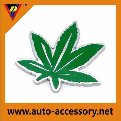 make an emblem car badges for sale